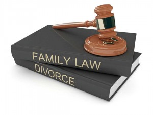 Family Law and Divorce in Clearwater