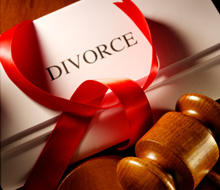 Divorce Lawyer in Tampa
